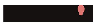 STOCKWERK:X Logo